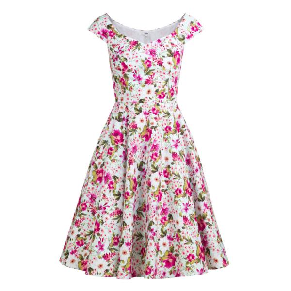 Sukienka Lilia