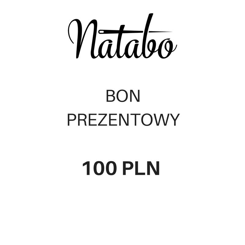 bon-prezentowy-2.png