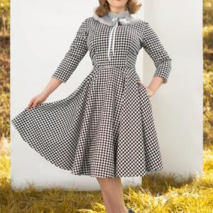 Sukienka Salvia