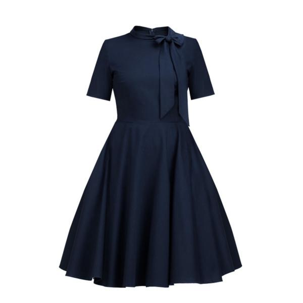 Sukienka Veronica