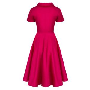 Sukienka Peonia