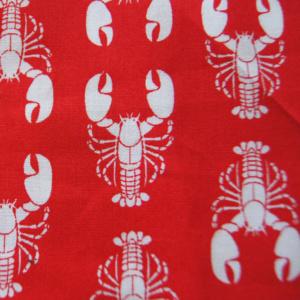 Spódnica Lobster