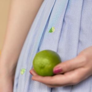 Spódnica Citrus