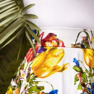 Spódnica Tulipa