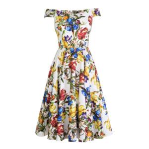 Sukienka Tulipa