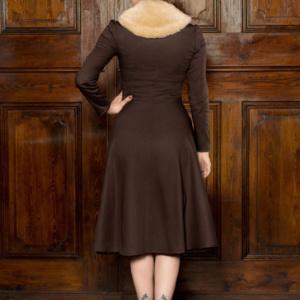 Sukienka Cocoa