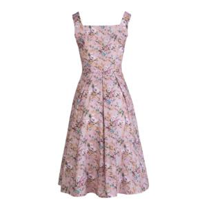 Sukienka Cercis