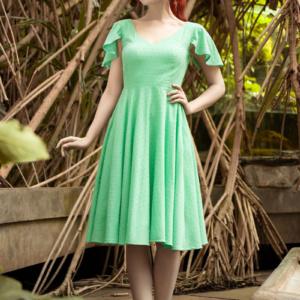 Sukienka Galtonia