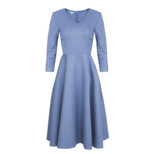 Sukienka Helleborus