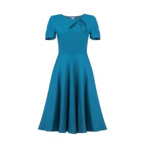 Sukienka Gladiola