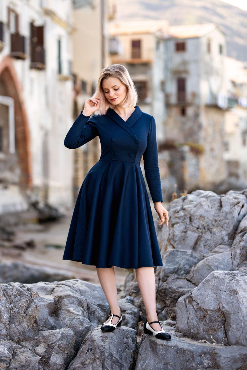 jesienna_sukienka