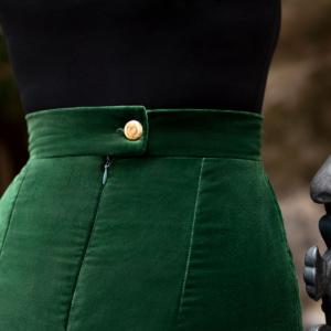 Spódnica Sorbus