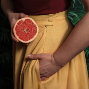Spódnica Mangifera