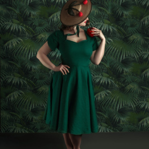 Sukienka Eutrepe