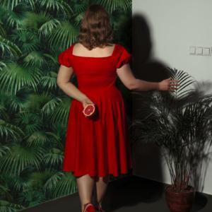 Sukienka Acerola